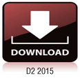 icono-d2_2015