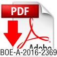 icono-pdf_boea2016_2369