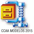 icono_zip_CCAA2015