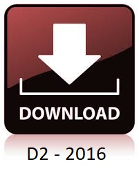 Descarga D2 2016