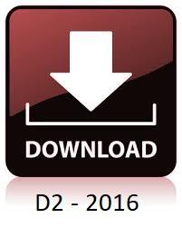 Descarga D2 2016